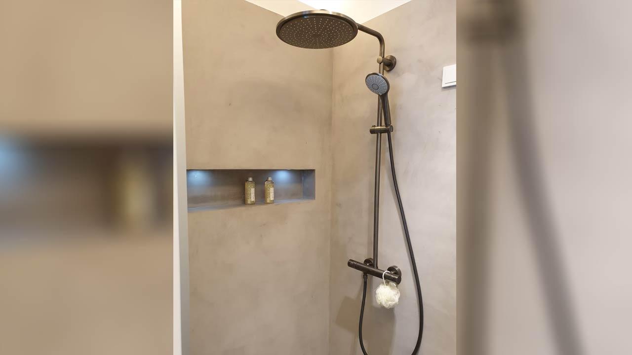 Badezimmer-MlBau-1