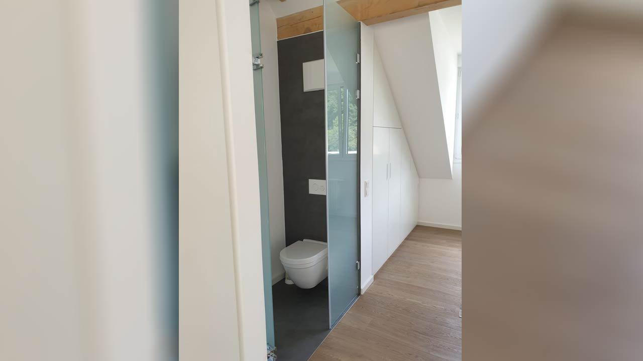 Badezimmer-MlBau-10