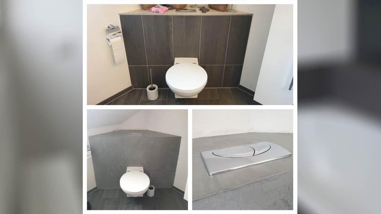 Badezimmer-MlBau-13