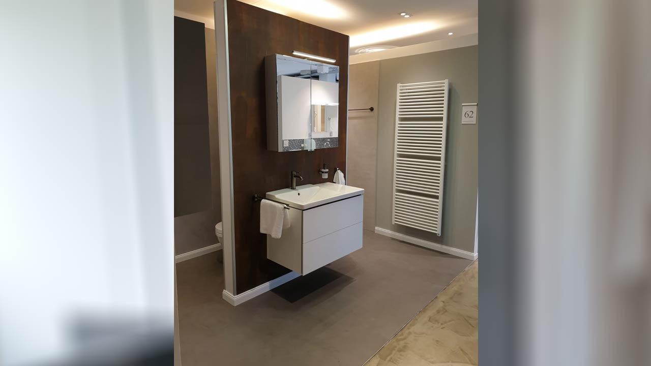 Badezimmer-MlBau-2