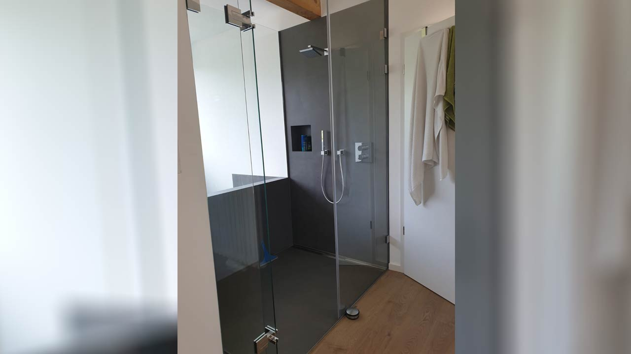 Badezimmer-MlBau-3