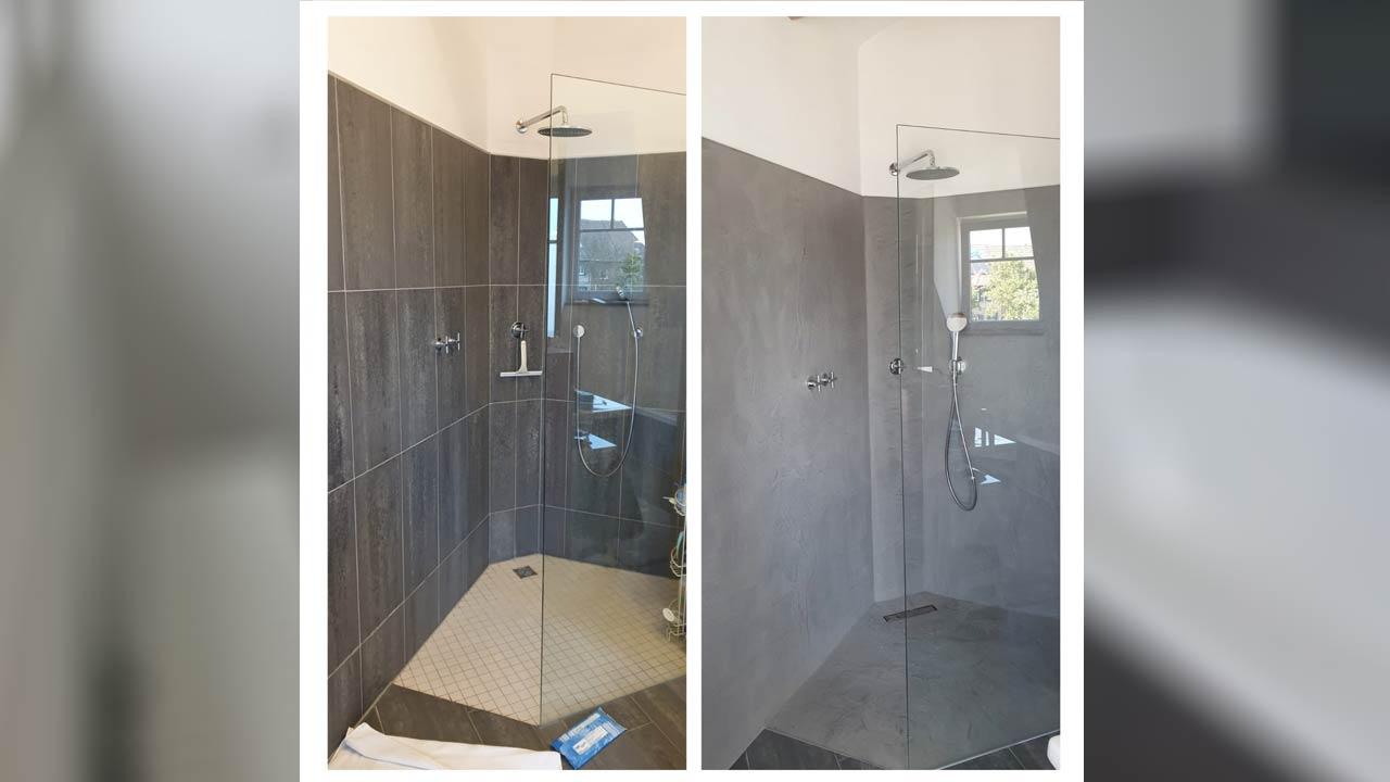 Badezimmer-MlBau-4