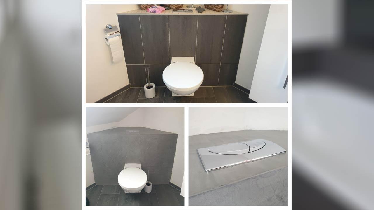 Badezimmer-MlBau-6