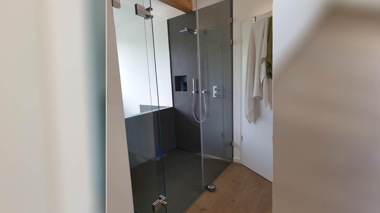Badezimmer-MlBau-9